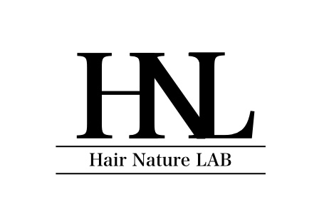 Hair Nature LAB Asturias